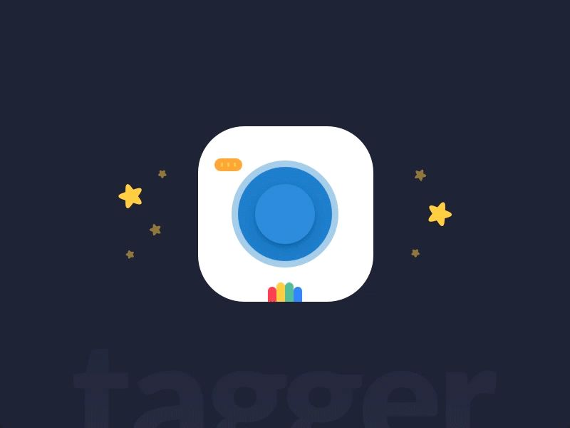 009_dribbble_tagger_icon