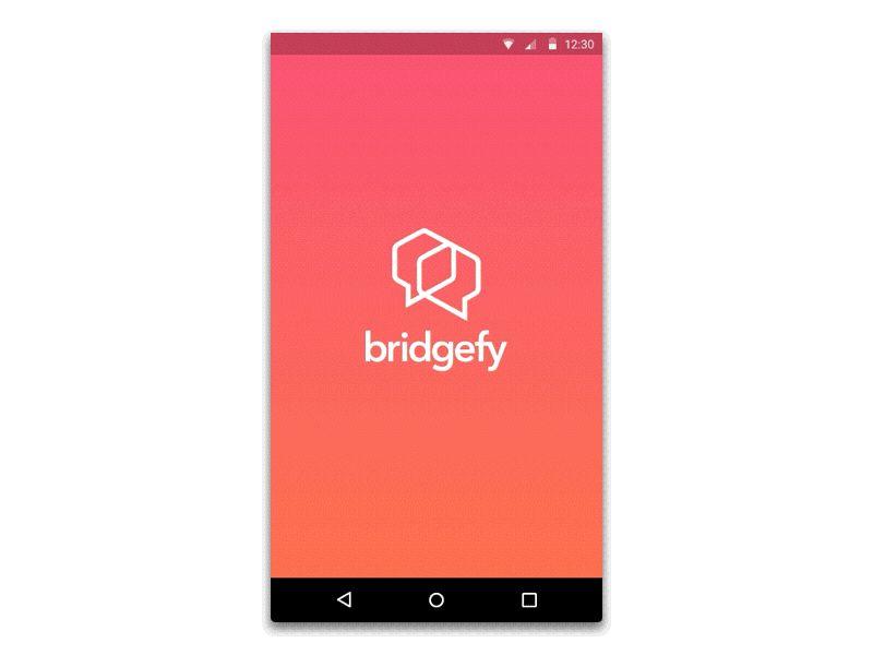 bridgefy-splashtutorial-light