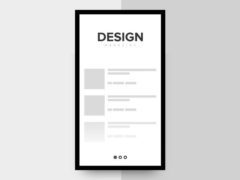 designmag_2