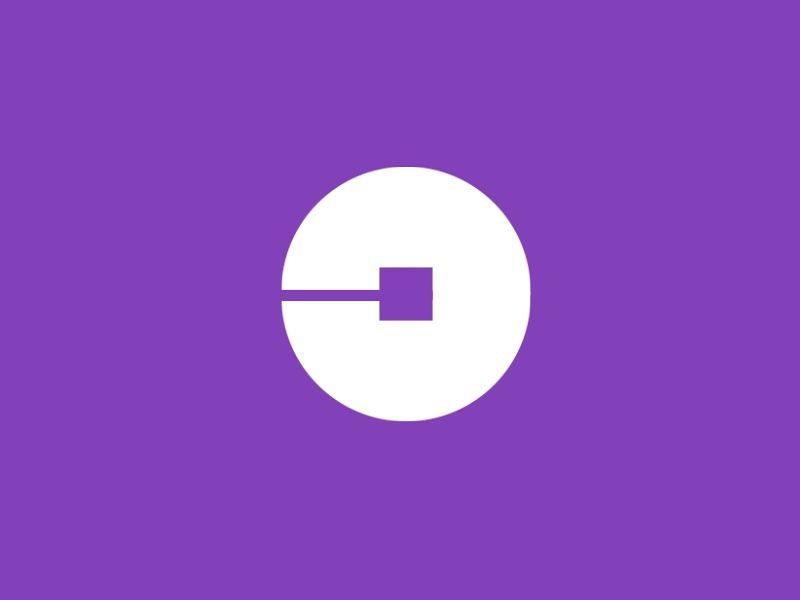 uber-intro