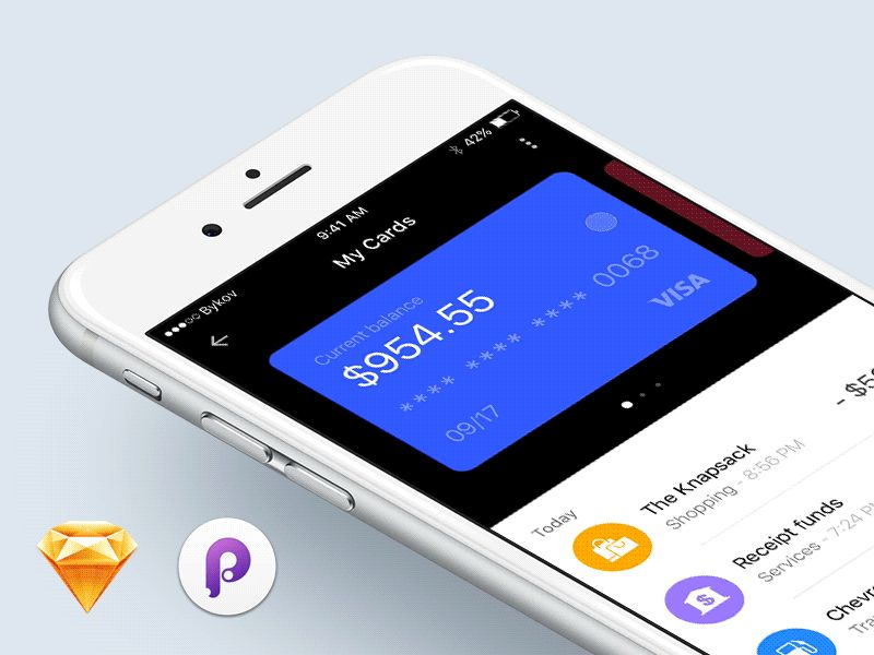 wallet_concept