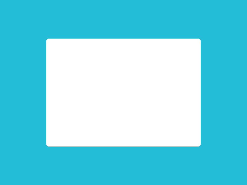 017_folded_modal