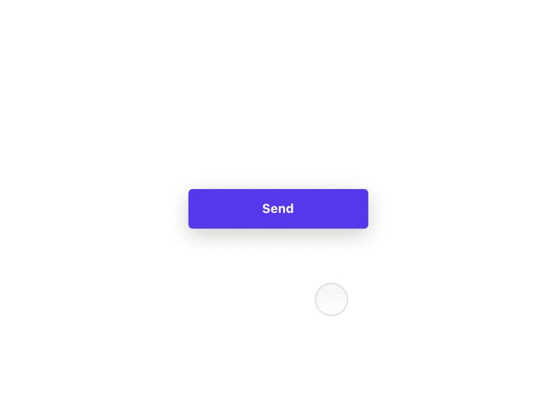 Send Button